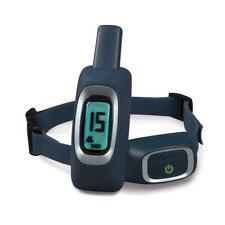 PetSafe 300m Remote Dog Trainer Collar, Waterproof, 15 levels/Safety Lock/3.6kg