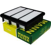 Original MANN-FILTER Luftfilter C 2029 Air Filter