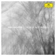Giudici, Max-The Blue Notebook (vinile, Ltd. Edition) [vinile LP]/0