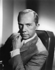"""2007 CLASSIC CUTS AUTO: RAY WALSTON #2/3 AUTOGRAPH CARD """"MY FAVORITE MARTIAN"""""""