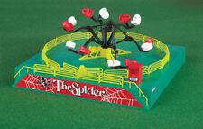 Spur H0 - Bachmann Karussell Spider -- 46240 NEU