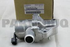14845AA230 Genuine Subaru VALVE ASSY-AS    RH 14845-AA230
