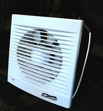 Extractor Fans For Sale Ebay