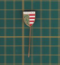Modra Bratislava Pezinok anstecknadel stick pin badge