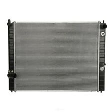 Radiator Spectra CU13079 fits 09-13 Infiniti FX50
