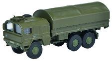 Schuco 452626000 MAN Camión con lona 7t. Bundeswehr HO 1:87 NUEVO
