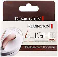 Remington  I-Light Pro Professional IPL Hair Removal System Replacement, New .