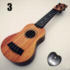 Children Beginner Classical Ukulele Guitar Educational Musical Instrument To &J for sale