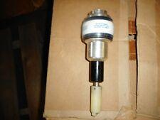 Energy Lab Ceramic Variable Vacuum Capacitor El5 1000s 89 10 1000pf 5000v
