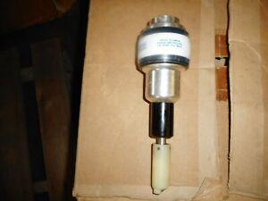 Energy Lab Ceramic Variable Vacuum Capacitor EL5-1000S-89 10-1000pF 5000V