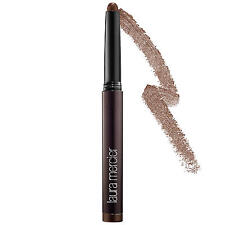 Laura Mercier Caviar Stick Shade Cocoa Full Size Very Fresh June 2016 New &Unbox