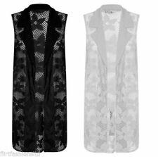 Unbranded Lace Asymmetric Dresses for Women