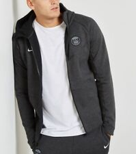 NIKE PARIS ST GERMAIN 17/18 TECH WINDRUNNER SIZE LARGE *AA1932-036*