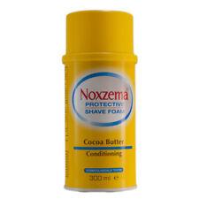 Noxzema Schiuma Barba Cocoa Ml.300