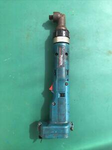 Makita 6706D 9.6v Battery Angle Screwdriver