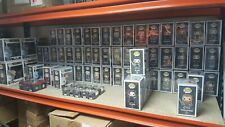 GOT Funko Pop Huge Multi Listing - Exclusive, Limited, Deluxe, Custom & Vaulted