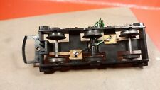 Triang Hornby Unpowered bogie with pick ups Class 31 R357 37 R751
