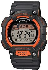 CASIO Sports Gear STL-S100H-4AJF Mens Watch from JAPAN F/S
