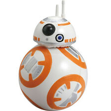 STAR WARS Metal Collection Diecast 010 EP7 BB-8 TOMICA TAKARA TOMY ACTION FIGURE