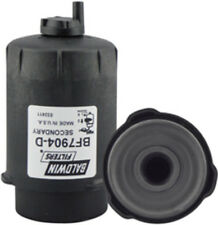 Baldwin BF7904-D Fuel Filter