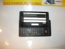 Motorola Milestone - Black (Unlocked) Smartphone****PLEASE READ***