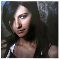 Laura Pausini ‎CD Resta In Ascolto - Europe (M/M)