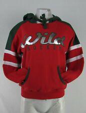 Minnesota Wild NHL G-III Women's Hooded Sweatshirt
