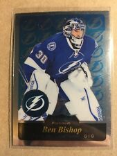 2015-16 O-Pee-Chee OPC Platinum - Assorted - Pick from List