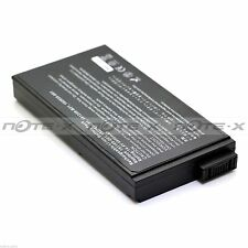 Laptop Battery HP Compaq NC6000 NC8000 NW8000 NX5000 14.8V 4800mAh