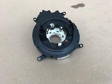 BMW E63 E64 M6 650I OEM 71K SRS Airbag Clock Spring Steering Column 528i 6976394