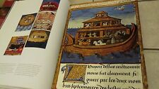 """Guadalupi - The Holy Bible Places & Stories - Old & New Testament 10x14"""" Big HC"""