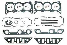 Engine Cylinder Head Gasket Set Victor HS5723