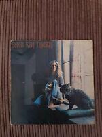 Carole King Tapestry - Vinyl LP  AMLS 2025  A2 B2   UK Press