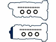For 2009-2016 Buick Enclave Valve Cover Gasket Set Felpro 26979PQ 2011 2010 2012