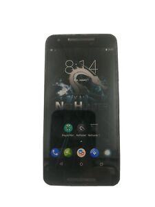Nexus 5x + Kali Nethunter pwnphone Mr. Robot !!!