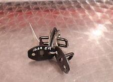 2013 SEAT IBIZA MK5 DOOR LOCK CATCH STRIKER PLATE SET 5K0837033A