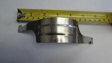 """Unistrut P2431 Uni-Clip Supports 2"""" (box of 100)"""