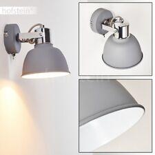 Applique murale Lampe de corridor Lampe de bureau Lampe de séjour Lampe murale