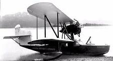 K-84 Commuter Keystone-Loening Airplane Wood Model Replica Big New