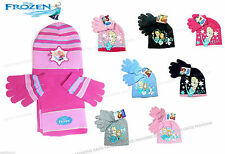 Disney Acrylic Accessories for Girls