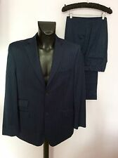 Ted Baker Double 32L Suits & Tailoring for Men