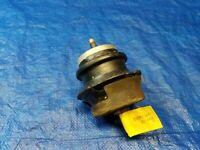 GENUINE INFINITI 5444560U00 J30 M45 Q45 INSULATOR PACK /& PINION 54445-60U00 !