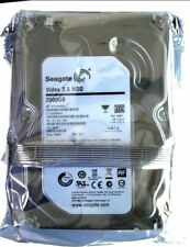 "New  Seagate Pipeline HD 2 TB Internal 7200 RPM 3.5"" Hard Drive -ST2000VM003"