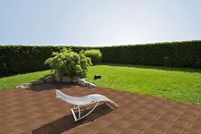 wpc klickfliesen material g nstig kaufen ebay. Black Bedroom Furniture Sets. Home Design Ideas
