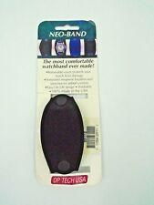 Neo-Band Watch Band OpTech USA