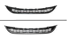 CALANDRE front pare-chocs Honda CR-V 09-12 NEUF ! 71123-SXS-A01  !