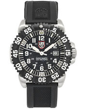 Luminox Navy Seal Colormark 3150 Series Quartz Men's Watch XS.3151.BTOB