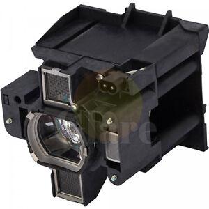 Genuine Projector Lamp Module for HITACHI CP-WX8750W