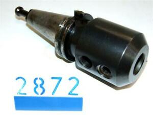 INT 40 Tool Holder (2872)