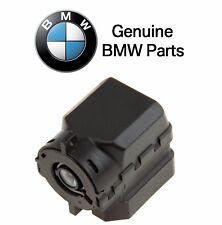 For BMW E39 M5 E46 325i E60 E85 Z4 323Ci 525i 530i Ignition Switch Genuine NEW
